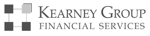 Kearney Group Financial Services
