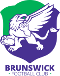 Brunswick Football Club