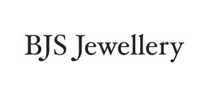 BJS Jewellery