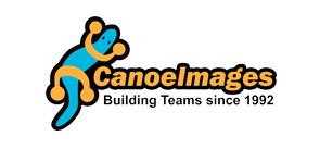 Canoe Images Team Building