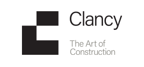 Clancy Constructions