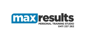 Max Results Personal Training
