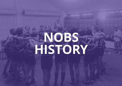 NOBs History