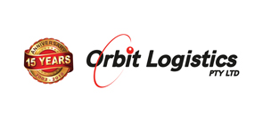 Orbit Logistics