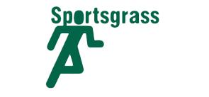Sportsgrass
