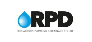 RPD Plumbing