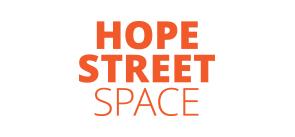 Hope Street Space