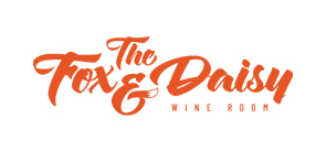 The Fox and Daisy Wine Room