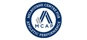 Melbourne Centre for Athletic Performance